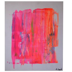 Pink on Pink - ART_2021_1_SSY_05_1