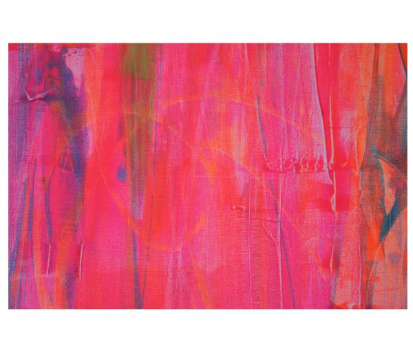 Pink on Pink - ART_2021_1_SSY_05_4